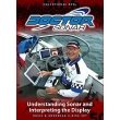 Doctor Sonar - Understanding Sonar and Interpreting the Display DVD