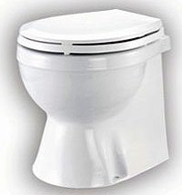 tmc electric marine toilet installation instructions