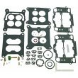 Sierra Carter/Weber Carburettor Kit - Replaces OEM Carter/Weber 2853 2955 3041 3116 3204 3285 3314 3354 3660 3887 4157 6310