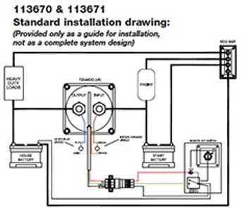 bep remote operated battery switches cb5 bep remote operated battery switches bep marine battery switch wiring diagram at et-consult.org