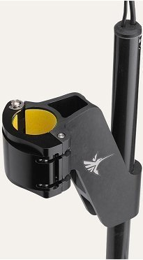 humminbird bow mount 360 imaging, Fish Finder