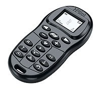 602940 i-Pilot Wireless Remote Control (included). Add an unlimited number of remotes!!