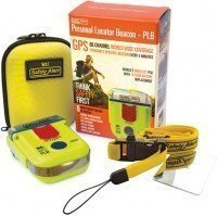 Supplied with carry case, lanyard, whistle & mirror