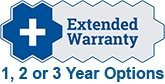 Lowrance Extended Warranty details