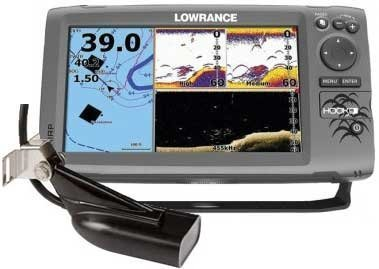 lowrance hook 9 chirp fishfinder combo 875 lowrance hook 9 chirp fishfinder combo  at honlapkeszites.co