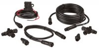 GPC961 NMEA200 Starter Kit Option