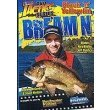 Black 'n' Yellowfin Bream'n Tactics DVD