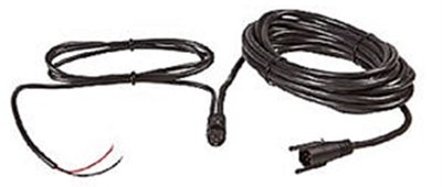 XT 15U 15 Elite Series T Ducer Extension Cable additionally Electric Cars In Mexico besides Plugs MtoN likewise  on electric plugs in mexico