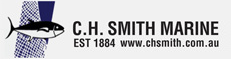 C.H. Smith Marine
