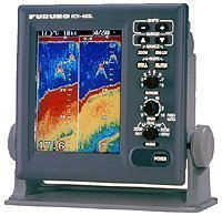 how to choose a fish finder, Fish Finder