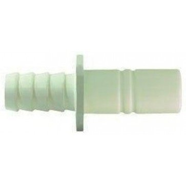 Whale Fresh IC Freshwater Pressure Pump Accessory - Hose Tail System 15-13mm Barb