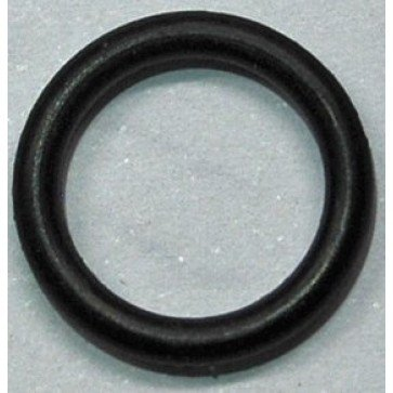 TMC Electric Toilet Spare Part - Shaft 'O' ring (34)