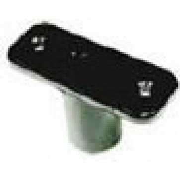 Rowlock Nylon Accessory - Rowlock Holder - Top Mount