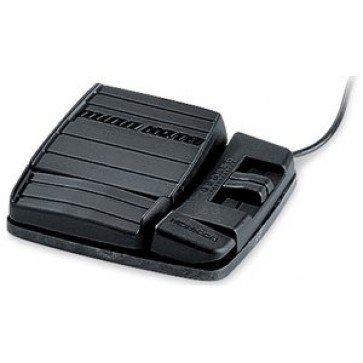 Minn Kota PowerDrive Trolling Motor - REPLACEMENT PARTS - Replacement Corded Foot Pedal