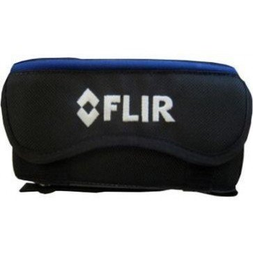 FLIR Camera Carry Pouch - Black
