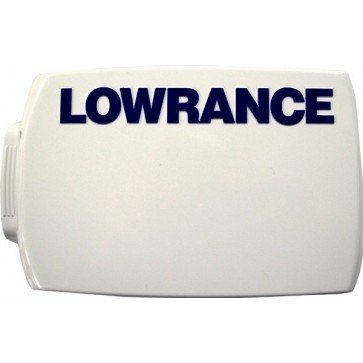 Lowrance Mark 4 and Elite 4 Sun Cover