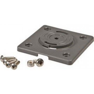 <p>Base Plate: 89mm x 89mm</p>
