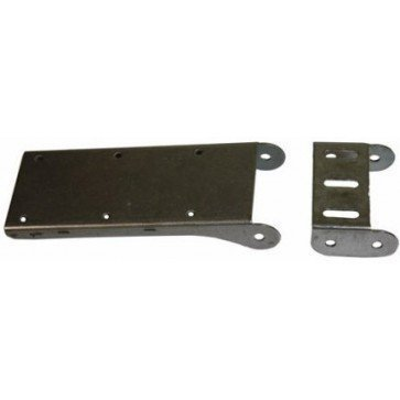 Lowrance StructureScan LSS Mounting Bracket