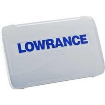 Lowrance HDS12 Gen3/Carbon Suncover
