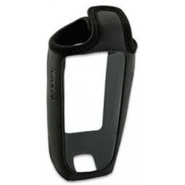 Garmin GPS Accessories - Delux Carry Case with clear face