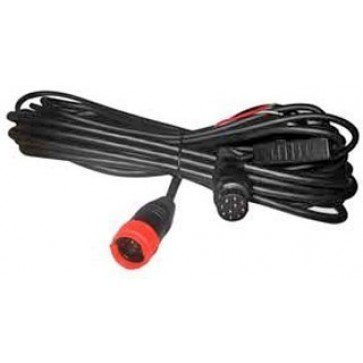 Raymarine Dragonfly Sonar GPS - 4m Transducer Extension Cable