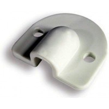 Pacific Cable Entry Cover