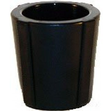 Rod Holder Spacer