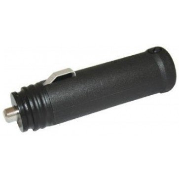 Sutar Connection Plugs