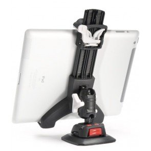 ROKK Mini for Tablet with 3M Self-Adhesive Base
