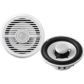 Clarion CMG1622R 160mm Water Proof Speakers