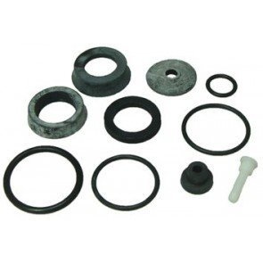 Whale Galley V Pump Mk6 Service Kit
