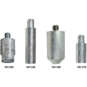 Engine Pencil Anodes