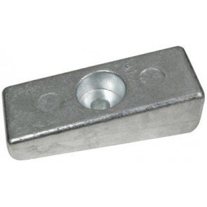 Mercury/Mercruiser & Honda Wedge Block Anodes