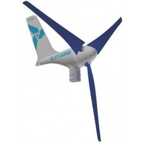 1.15m Rotor DiameterOverall Weight: 6.8kgFull Technical Specifications