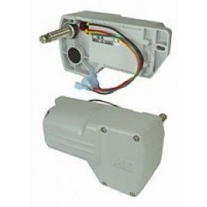 AFI 2.5 Waterproof Wiper Motor