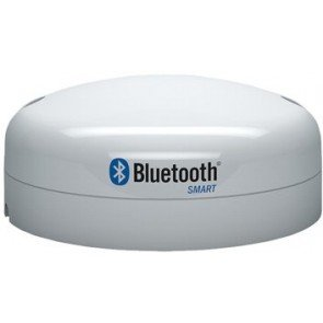 BT-1 Base Station only - Bluetooth