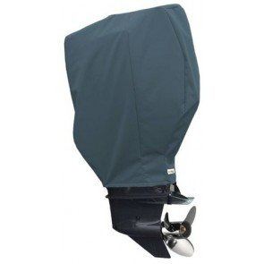 Evinrude Custom Fit Outboard Storage Covers