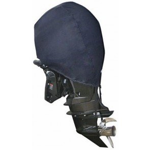 Mercury Custom Fit Outboard Storage Covers