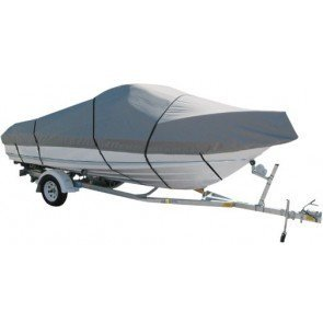 Oceansouth Cabin Cruiser Boat Covers
