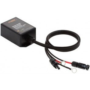 Torqeedo Solar Charge Controller for Power 26-104