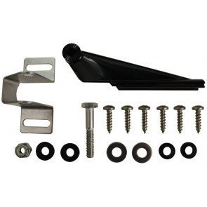 ESA956 - Replacement Mounting Bracket Kit