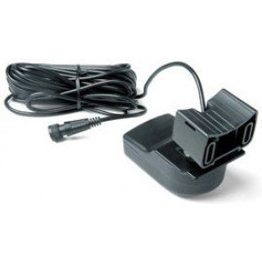 Garmin Intelliducer Depth & Temperature Sensor