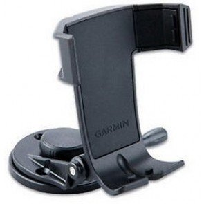 Garmin GPS Accessories - Hand Held - Auto Mount