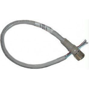 0.4m - Micro C DeviceNet Adaptor Cable available in female and male ends