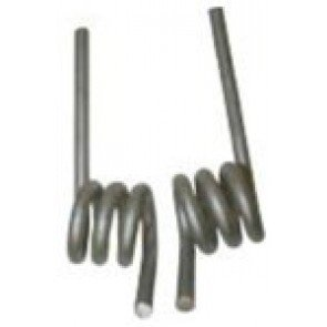 Ezi Guide Self Aligning Boat Loader - Spring Set - Suits LGT204