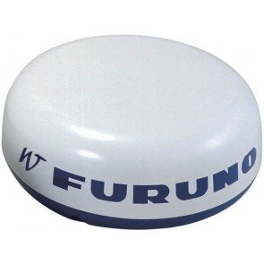 Furuno 1st Watch Wireless Radar Dome - 4kw 24nm