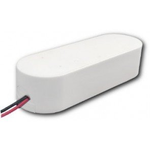 Glomex ZigBoat Battery Sensor