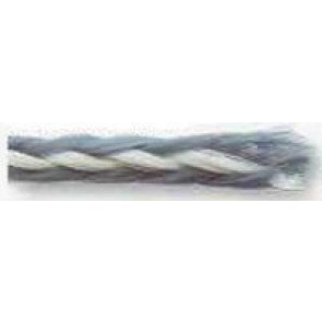 8mm Plaited P/E Rope