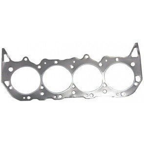 Sierra Chris-Craft, Crusader, Johnson/Evinrude & Mercury/Mariner Head Gasket - Replaces OEM Chris-Craft 16.50-00259, Crusader 30266, Johnson/Evinrude 914849, Mercury/Mariner 27-13687