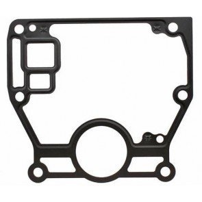 Sierra Mercury/Mariner & Nissan/Tohatsu Engine Base Gasket - Replaces OEM Mercury/Mariner 27-835427003 Nissan/Tohatsu Outboard 3V1-01303-0